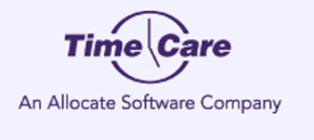 Time care
